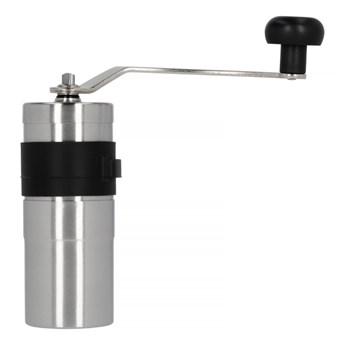 Młynek ręczny do kawy PORLEX Mini II