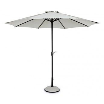 Kalife Natural parasol do ogrodu
