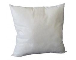 Poduszka wewnętrzna 50x50 biała