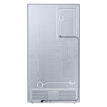 Lodówka side by side Samsung RS 66A8101B1