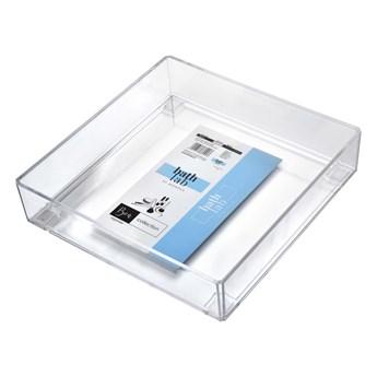 BEA Wkład do szuflady 22x22x5cm