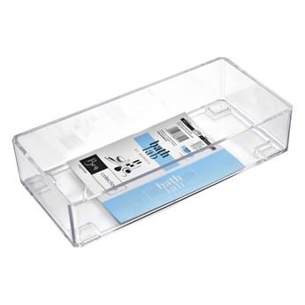 BEA Wkład do szuflady 22x10,5x5cm