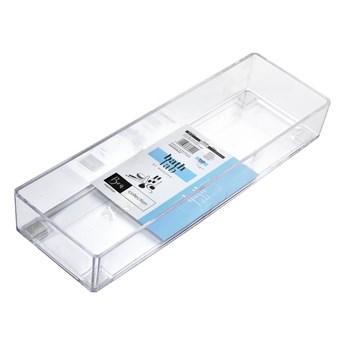 BEA Wkład do szuflady 32x10,5x5cm