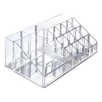 BEA Organizer 22x12,5x8cm