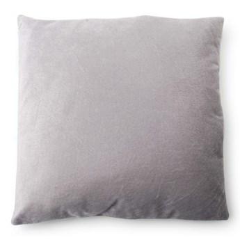 FRANCES Poduszka 45x45cm                 100% polyester