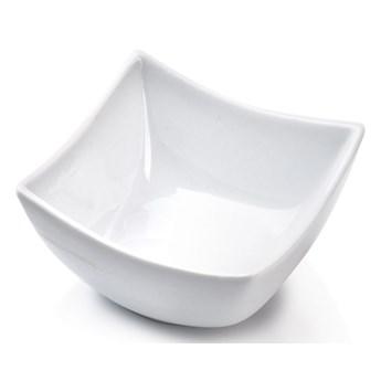 BASIC Naczynie kwadratowe 9,8x9,8xh4,5cm