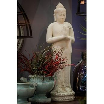 Figura Buddha MOHIT_Aluro