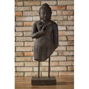 Rzeźba orientalna AJMAL_Aluro  XXL