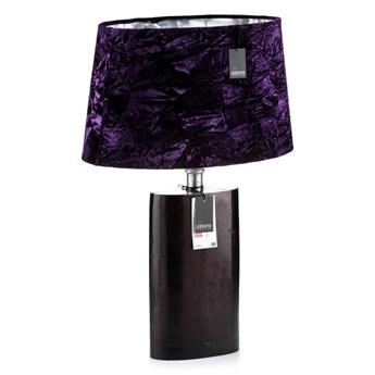 Lampa stołowa HERMES_Aluro