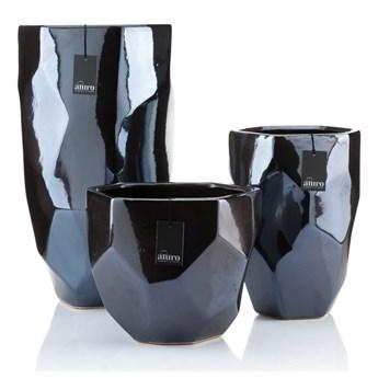 Osłonka,wazon MILLET_Aluro XL