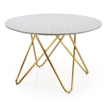 Stół Bistron