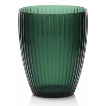 Szklanka niska DUKA MARGARITA 450 ml zielony