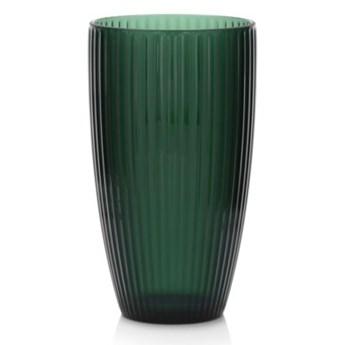 Szklanka DUKA MARGARITA 600 ml zielony