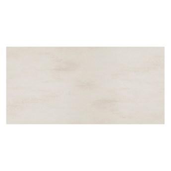 Glazura Urca Cersanit 29,7 x 60 cm beżowa 1,25 m2