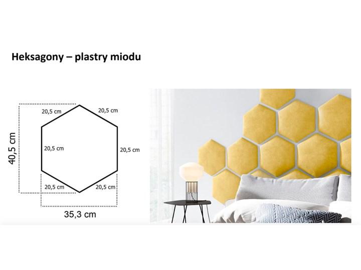 Łóżko tapicerowane LAPEME bez zagłówka + kolory Kategoria Łóżka do sypialni Rozmiar materaca 140x210 cm