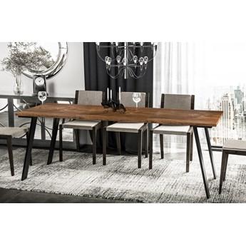 Stół Liwia rozkładany 130-210 - Meb24.pl