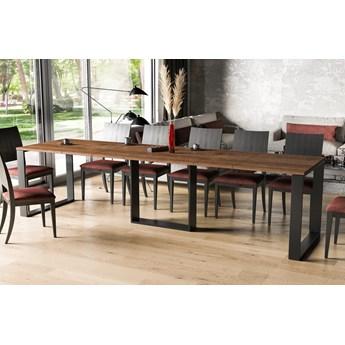 Stół rozkładany Borys 290 - Meb24.pl