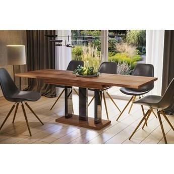 Stół Appia rozkładany 130-210 - Meb24.pl