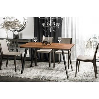 Stół Liwia rozkładany 130-170 - Meb24.pl