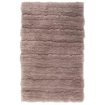 E-floor Dywanik łazienkowy Henry Brązowy