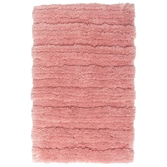 E-floor Dywanik łazienkowy Henry Różowy
