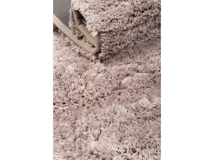 E-floor Dywanik łazienkowy Henry Brązowy 50x80 cm Prostokątny Kategoria Dywaniki łazienkowe