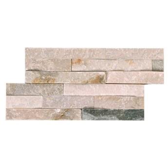 Kamień naturalny FURNI Slim 18 x 35cm 0,567 m2 -1 5E 16