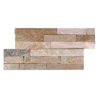 Kamień naturalny FURNI Slim 18 x 35cm 0,567 m2 - J 1A 14