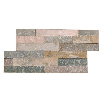 Kamień naturalny FURNI Slim 18 x 35cm 0,567 m2 - J 4A 14