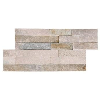 Kamień naturalny FURNI Slim 18 x 35cm 0,567 m2 -J 4E 16