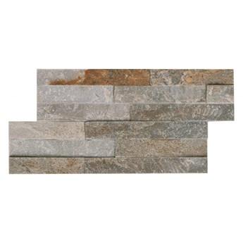 Kamień naturalny FURNI Slim 18 x 35cm 0,567 m2 - J 7A 16