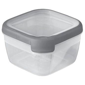 Pojemnik plastikowy CURVER 175145 1.2 L Przezroczysty