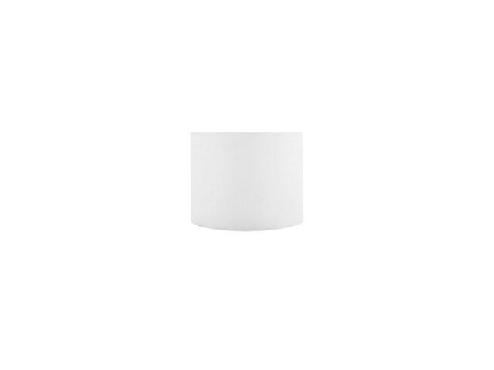 House Doctor - Świeca LED L Kategoria Świeczniki i świece