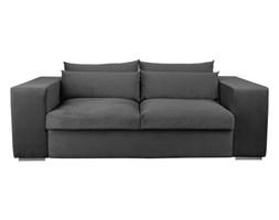 Sofa LAX z funkcj spania // STYLHEN