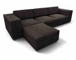 Sofa LAX- 6 Moduowa // STYLHEN