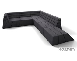 Sofa Mon - 6 moduowa // STYLHEN