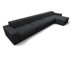 Sofa EMU- 6 moduw // STYLHEN