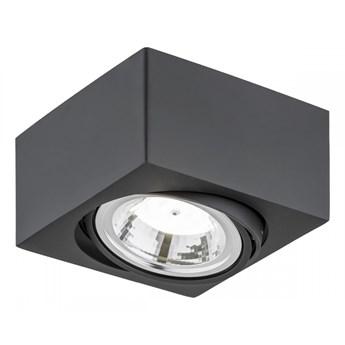 RODOS LED oprawa sufitowa natynkowa 1 x 5W LED ARGON 3071