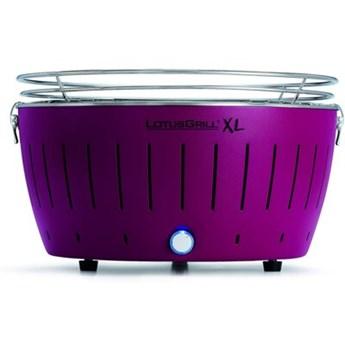 Grill węglowy LOTUSGRILL G-LI-435P XL