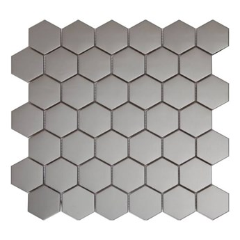 Mozaika Albena GoodHome 30 x 30 cm grey