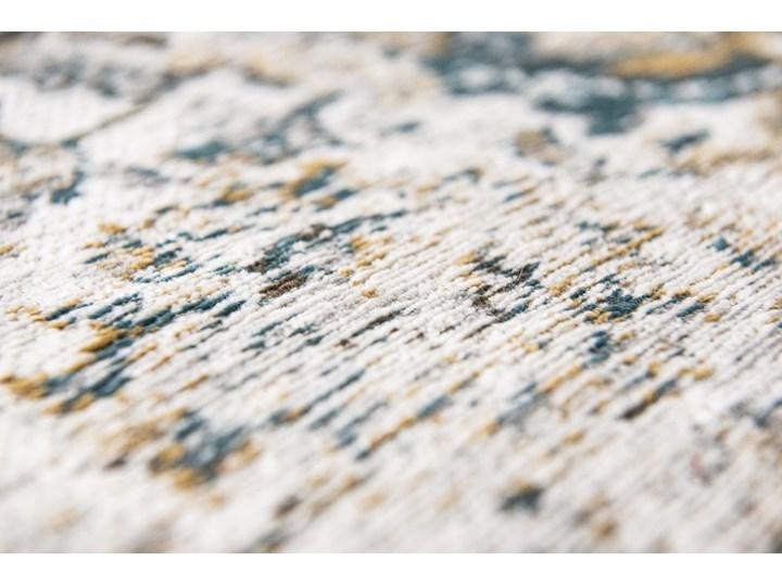 Dywan Nowoczesny Kolorowy Dywan - FENER 9127 Prostokątny Bawełna Dywany Pomieszczenie Przedpokój