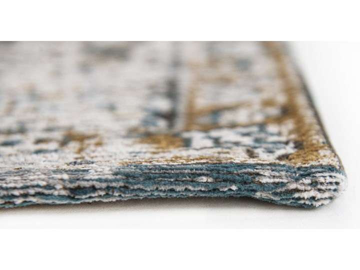 Dywan Nowoczesny Kolorowy Dywan - FENER 9127 Prostokątny Dywany Bawełna Kategoria Dywany