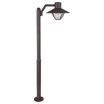 Rabalux - Lampa zewnętrzna 1xE27/10W/230V IP44