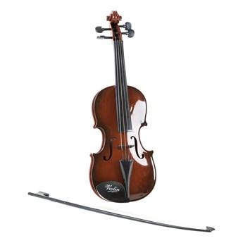 Skrzypce dziecięce Legler Violin