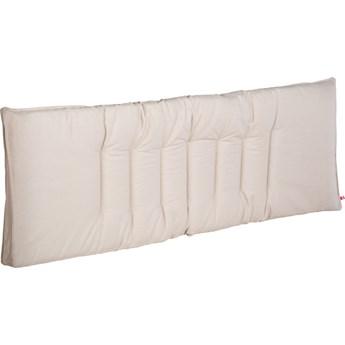 Poducha tapicerowana na szczyt łóżka 4 YOU by VOX II