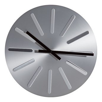 Zegar ścienny Platinum