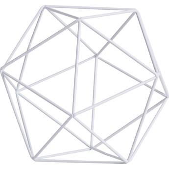 Forma przestrzenna mała Geo