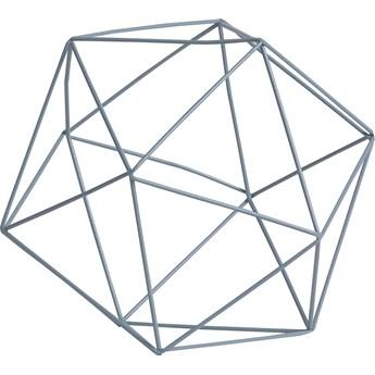 Forma przestrzenna  duża Geo