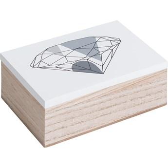 Pudełko Diamo
