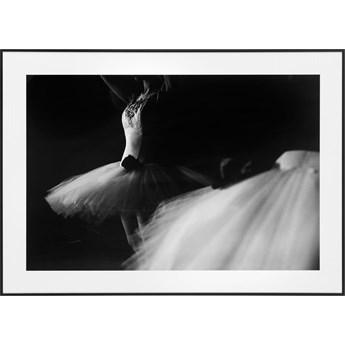 Fotografia Ballerina